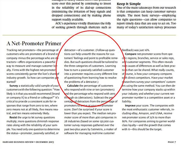 net-promoter-primer