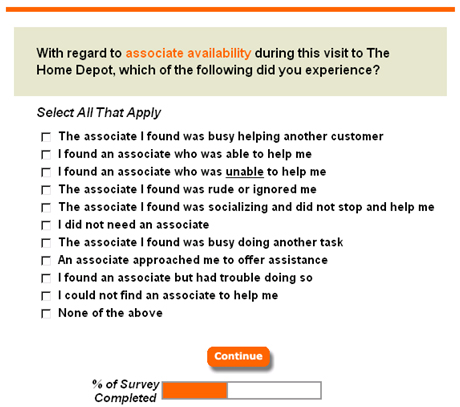 home-depot-survey-associates