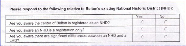 bolton-survey-questions-1-3