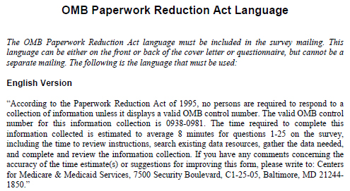 omb-paperwork-reduction-act