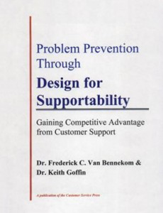 Problem-Prevention-Through-Design-for-Supportability