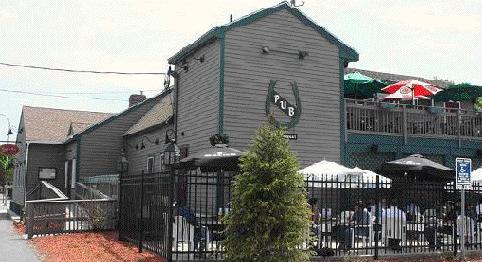 horseshoe-pub-hudson