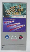 maple-leafs-employee-card