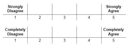 survey-scale-design-options