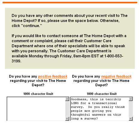 home-depot-survey-comments